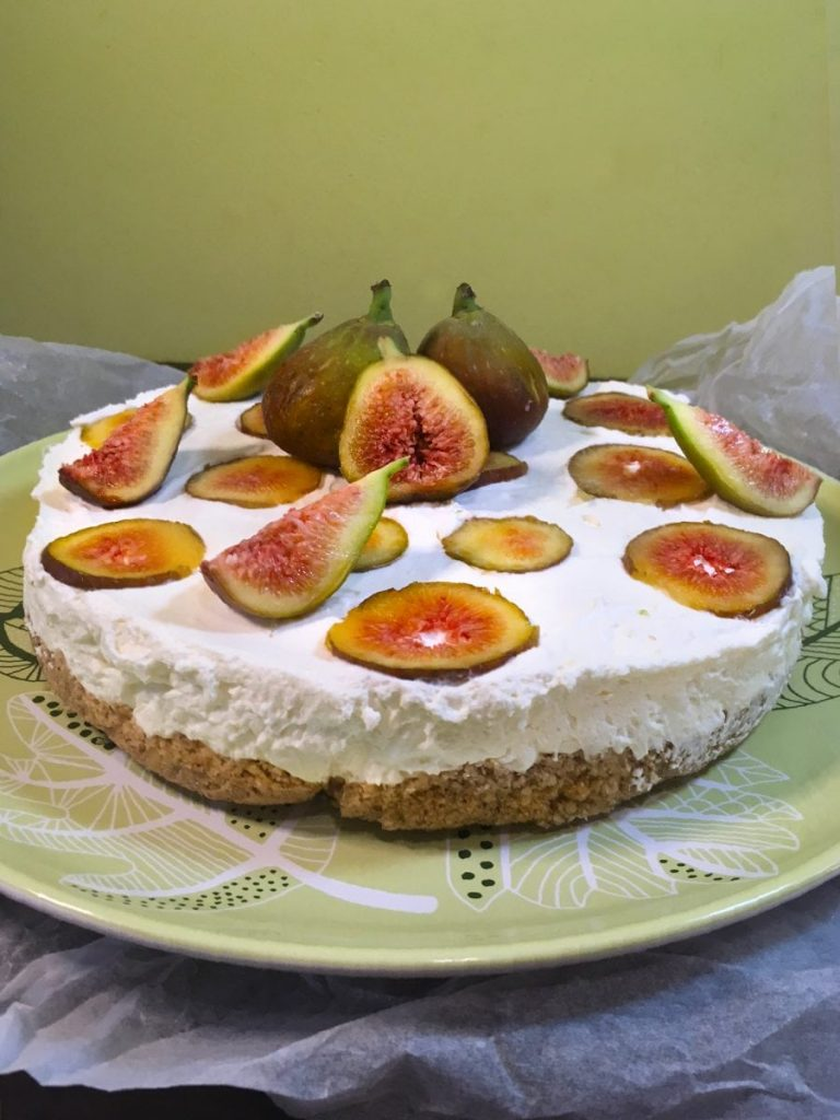 Aga Fruit Cake Recipes